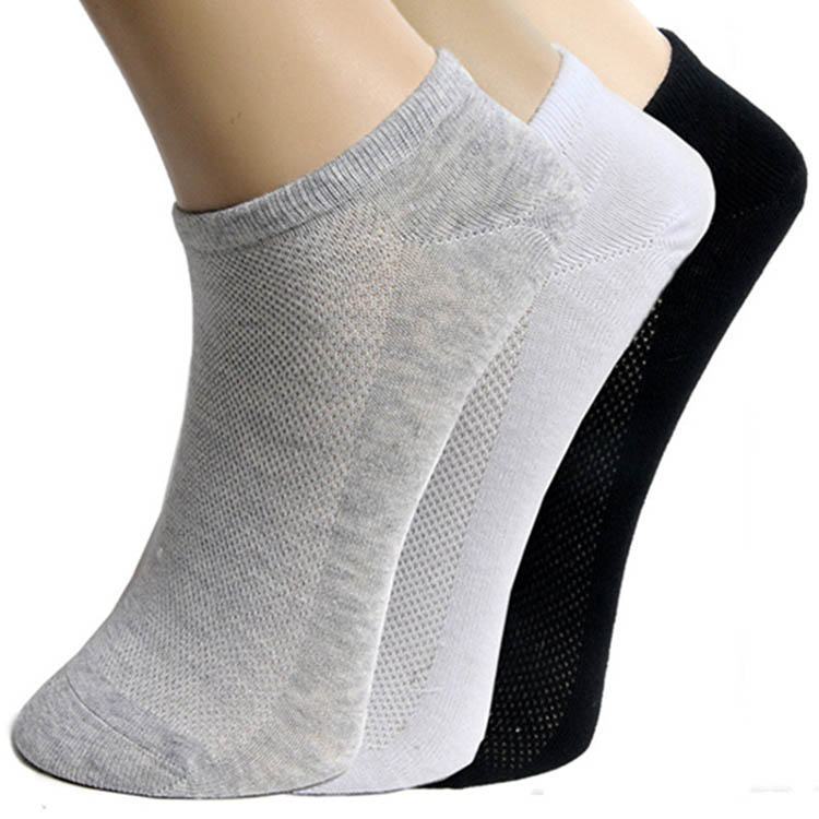 Cheap Polyester Socks - FavoredCotton