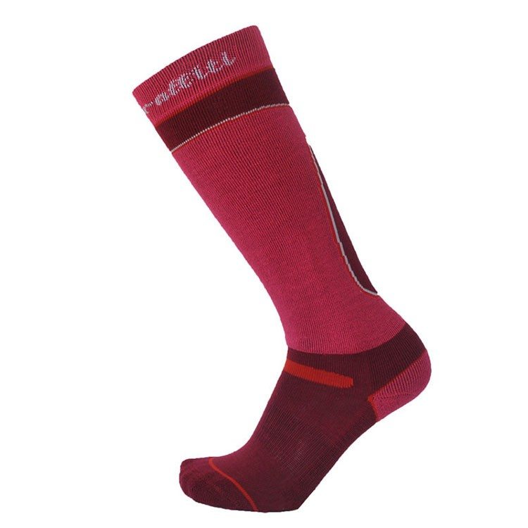 Bulk buy ultra warm children kids youth merino wool socks